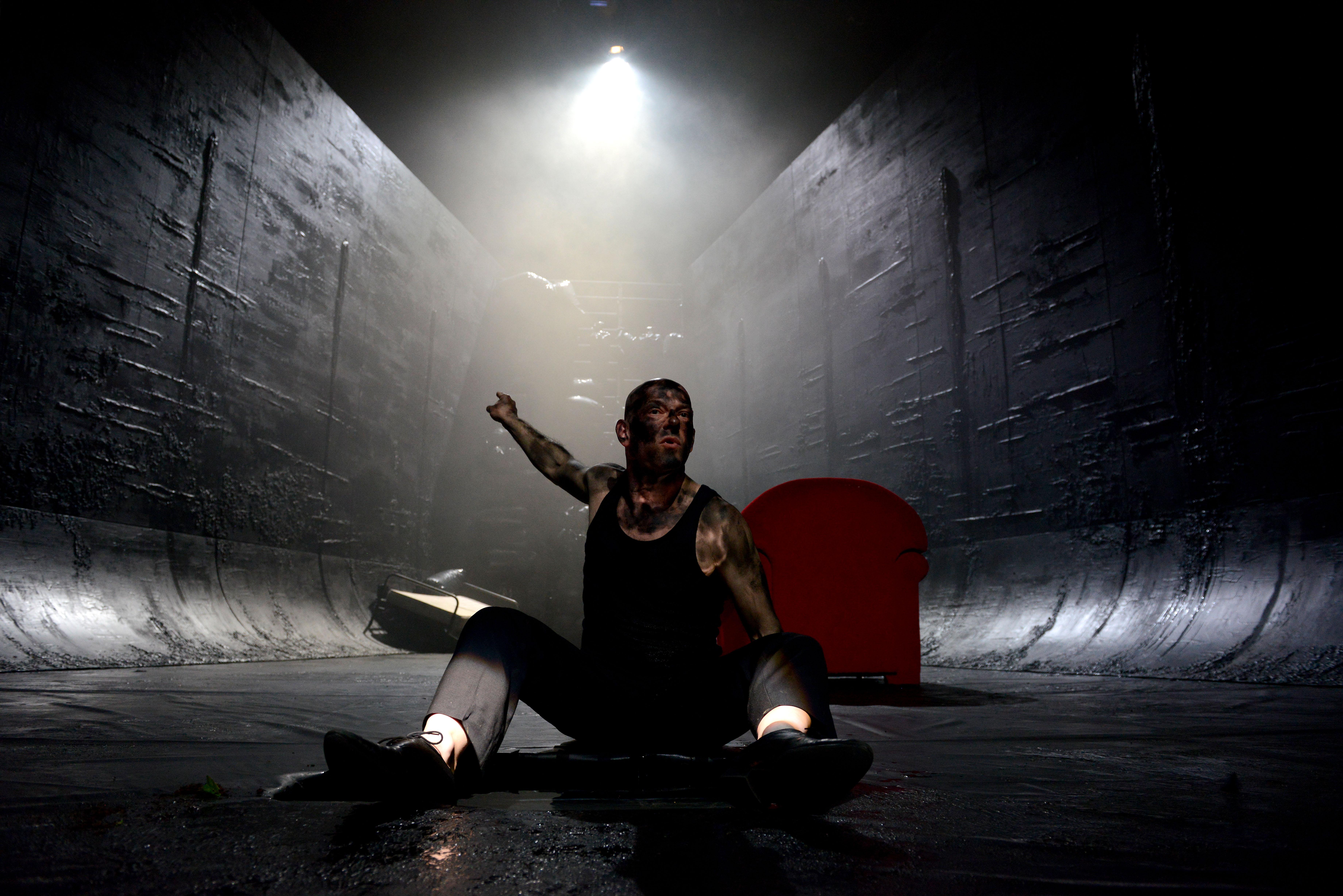 Macbeth1_Johannes Schmidt_c_Bettina Müller