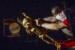 Coltan-Fieber_Foto von Nicholas Meisel
