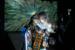 MK_Erwiderung_∏_Thomas_Aurin_1