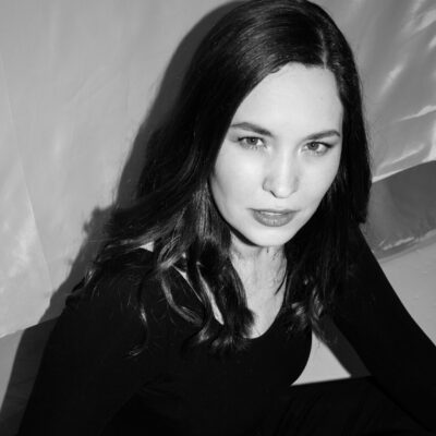 Kathrin Liess by Stephie Braun-32_Fotor